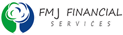 FMJ Financial