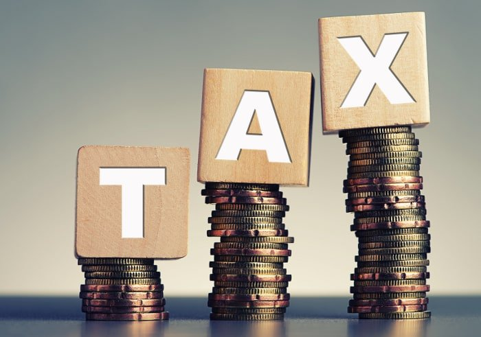 FOREIGN TAX INCOME EXEMPTIONS consultants