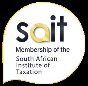 Members of SAIT